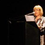 Marisol Iturralde es la nueva rectora del IFDC