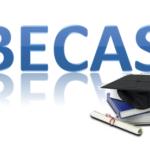 Información para alumnos becados: Premio a la Excelencia